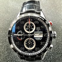 TAG Heuer Calibre 16 Day Date