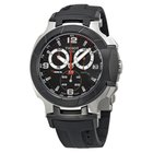 Tissot T-Race Chronograph Quartz Men's Watch