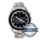 Omega Speedmaster Olympic Timeless 321.30.44.52.01.001