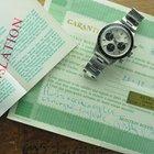 Rolex Daytona Astrua 6263