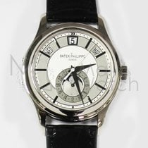 Patek Philippe Complications 5205g-001