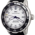IWC Aquatimer 2000 IW356811