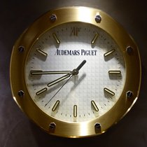 Audemars Piguet Royal Oak -  Wall Clock