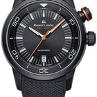 Maurice Lacroix Pontos S Diver PT6248-PVB013-322