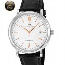 IWC - Portofino Automatic