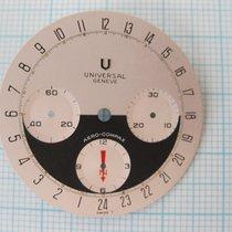 Universal Genève Aero-Compax Day & Night