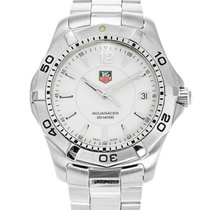 TAG Heuer Watch Aquaracer WAF1111.BA0801
