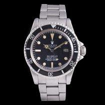 Rolex VINTAGE Ref. 1665 (RO3263)