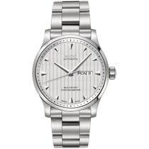 Mido Multifort Caliber 80 Chronometer M005.431.11.031.00