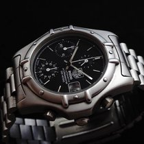 TAG Heuer Automatic 2000 Chronograph New #150.006
