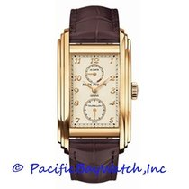 Patek Philippe 10 Day Tourbillon 5101J Pre-Owned