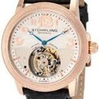Stuhrling 350.33452 Tourbillon Destiny Limited Edition...