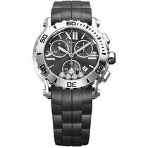Chopard Happy Sport Chronograph 288499-3011