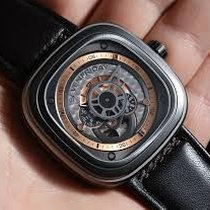 Sevenfriday SF-P2/01-AO