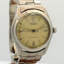 Rolex Oyster Ref. 6082