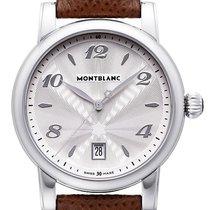 Montblanc Star Date