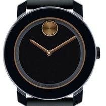 Movado Bold Men's Watch 3600315