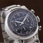 Baume & Mercier Vintage  Capeland 42mm Watch