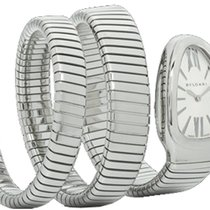 Bulgari Serpenti SP35C6SS.2T