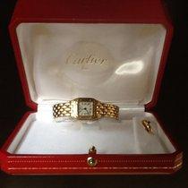 Cartier Mini panther