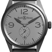 Bell & Ross BRV 123 Commando