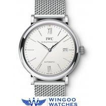 IWC - Portofino Automatic Ref. IW356505