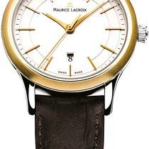 Maurice Lacroix Les Classiques LC1007-PVY11-130