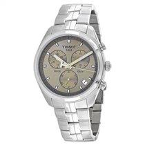 Tissot Pr 100 T1014172203100 Watch