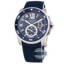 Cartier Calibre Diver WSCA0011