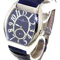 Van Der Bauwede Magnum - Wristwatch - our internal #4807