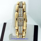 Chopard La Strada Ladies 41/6543 Pre-owned