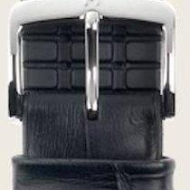 Hirsch Performance Paul schwarz L 0925028050-2-24 24mm