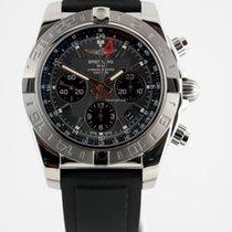 Breitling Chronomat 44 GMT AB042011/F561
