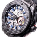 Hublot Big Bang Ferrari USA 60th Anniversary - Unworn
