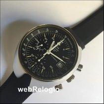 Omega Speedmaster Mark 3 anos 70