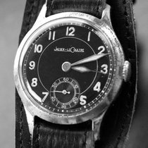 Jaeger-LeCoultre KAL.463 MILITARY 2.WK BRITISCHE ARMEE...