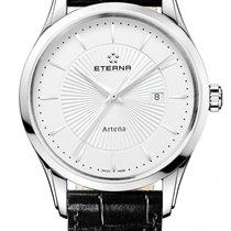 Eterna Artena | 2520.41.11.1258