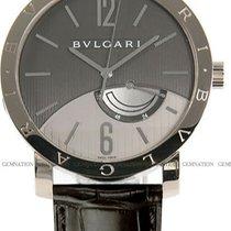 Bulgari Bulgari XL BBW41BGL