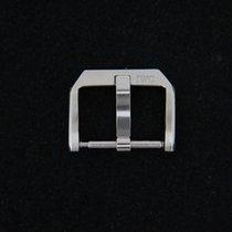 IWC Buckle Steel 20 mm