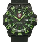 Luminox XS.3067 Navy Seal Colormark 3050 Serie 44mm 200M