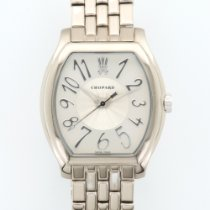 Chopard White Gold Prince's Foundation Ref. 15/2235