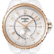 Chanel h3839