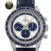 Omega - Speedmaster Moonwatch CK2998 Limited Edition