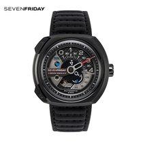 Sevenfriday V3-01 V Series Automatic Watch