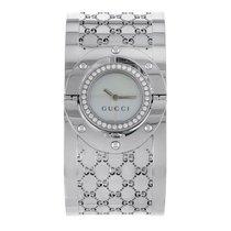 Gucci 112 YA112415 (14501)