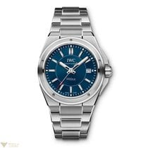 "IWC Ingenieur ""Laureus Sport For Good Foundation""..."