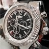 Breitling Bentley GMT Chronograph Automatic Men&#39;s W...
