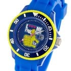 Ice Watch LMIF F Me I´m Famous - Royal Blue Hand - Small...