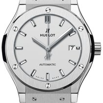 Hublot Classic Fusion 45mm 511.NX.2611.NX