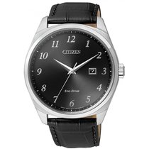 Citizen Sports Eco Drive Herrenuhr BM7320-01E